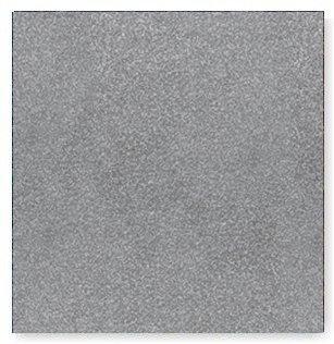 Cera Grey Indian Granite