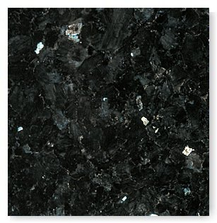 Emerald Pearl Indian Granite