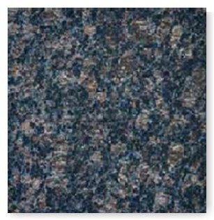 English Brown Indian Granite