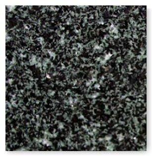 Grandee Black Australian Granite