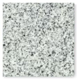 Grey Indian Granite