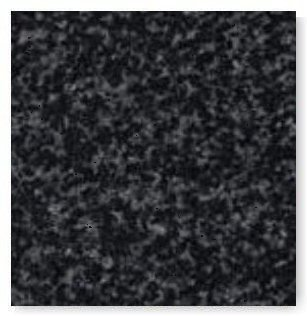 K 2 Black Indian Granite