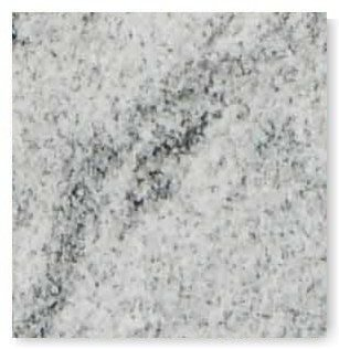 Kashmir Valley Indian Granite