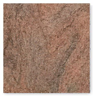 Multicolour Red Select Indian Granite