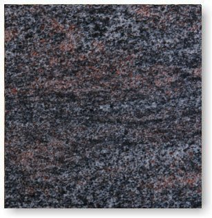 Paradiso Indian Granite