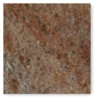 Rose Red Indian Granite
