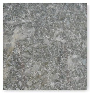 Steel Gtry Indian Granite