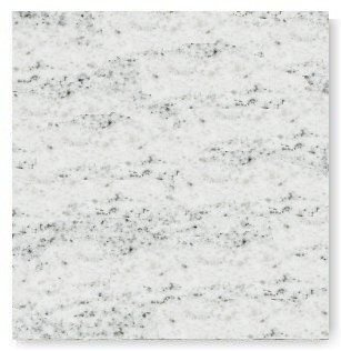 Viscon White Indian Granite