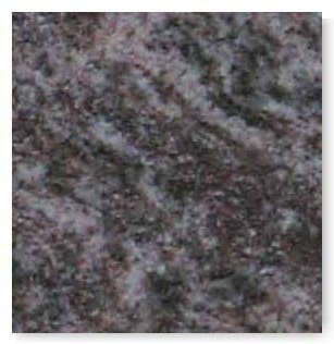 Vizag Blue Light Indian Granite