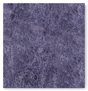 Vizag Blue Medium Indian Granite