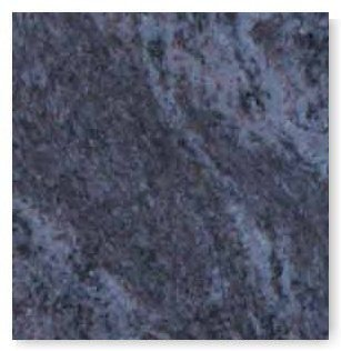 Vizag Blue Premium Indian Granite