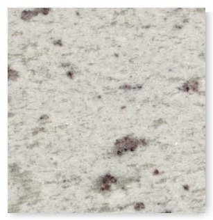 White Galaxy Indian Granite
