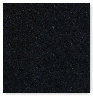 Y A 4 Black Indian Granite