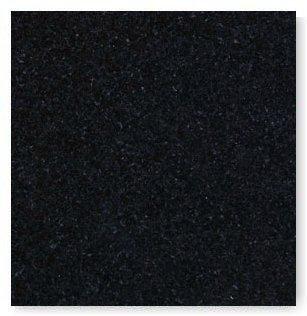 Y A 4 Black Indian Granite