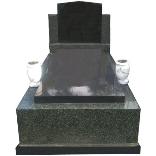 full Monument HT106