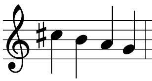 hAtmusic